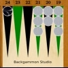 backgammon-studio