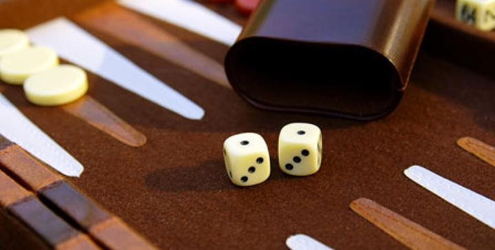 backgammon-step-1