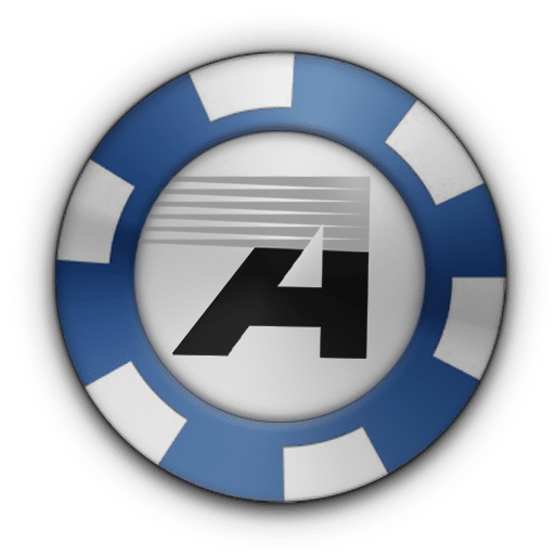 Download Appeak Poker