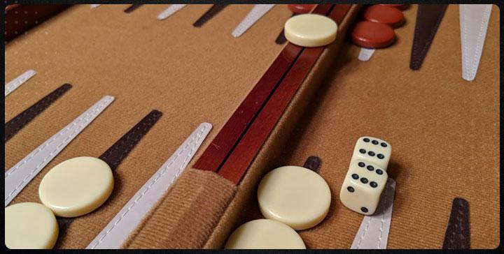 Online-Backgammon-2020