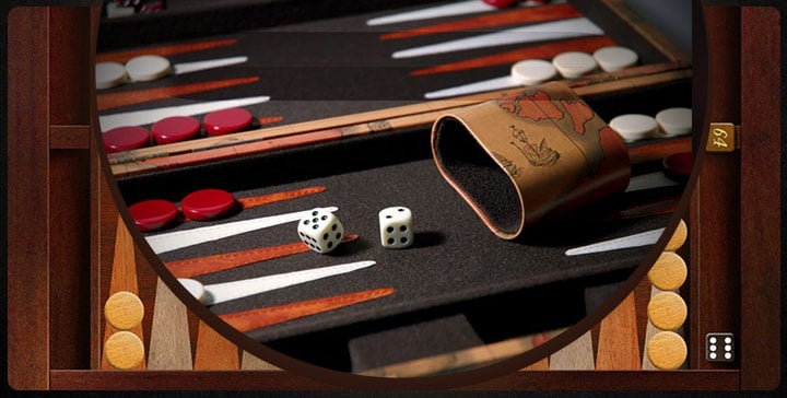 backgammon-news