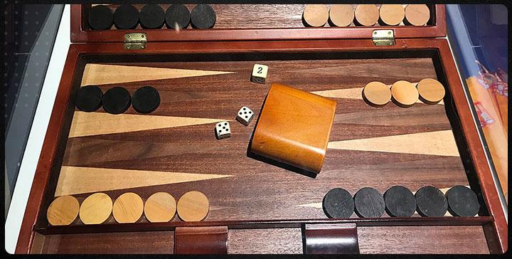 27-tips-tricks-to-be-winner-in-backgammon-game