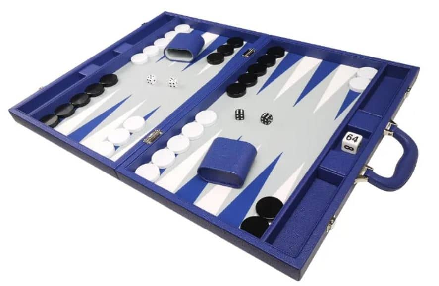 backgammon-set-01