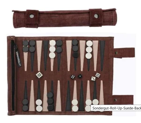 backgammon-set-02