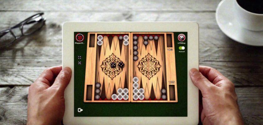 backgammon-gold-online